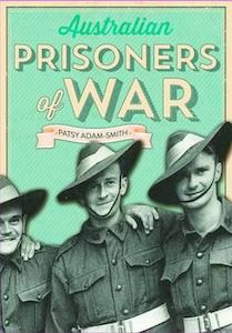 australian-prisoners-of-war
