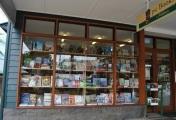 PSBooks