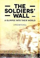 SoldiersWall copy