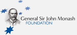 JohnMonashfoundation
