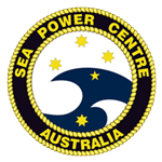 Seapower Centre
