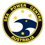 Seapower Centre