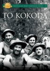 To Kokoda 9781922132956