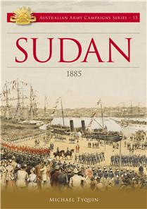 Sudan1885