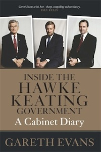 HawkeKeating_cabinetdiary