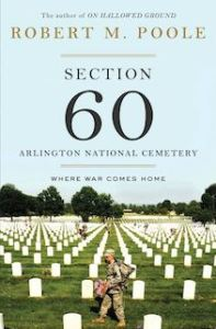Section60