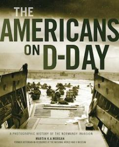 the-americans-on-d-day