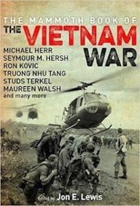 VietnamWar_Mammoth