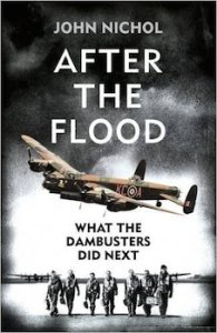 Aftertheflood