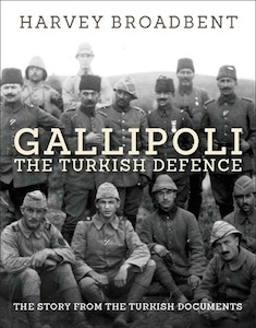 Gallipoli_TurkishDef