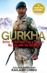 Gurkha copy