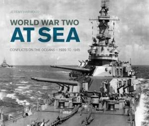world-war-two-at-sea-order-now-for-your-chance-to-win-