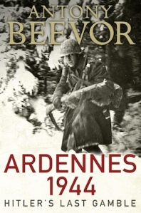 Ardennes1944 copy