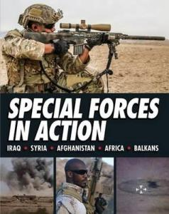 special-forces-in-action