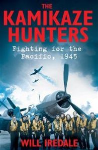 the-kamikaze-hunters-978023076819201