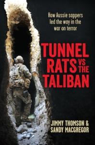 TunnelratesvstheTalibanlr