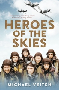 Heroesoftheskies_small