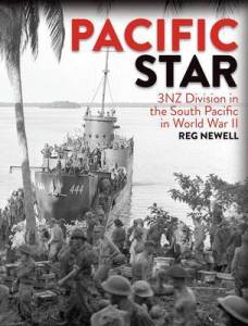 PacificStar