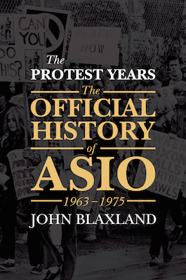 ProtestYears_ASIO copy