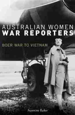 Australianwomenwarreporters copy