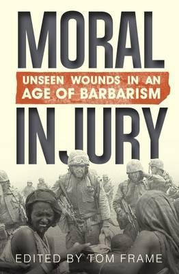 barbarism thesis What is termed the 'new barbarism thesis' has appeared in a number of contexts these include the apparent recidivism of sub-saharan africa's domestic unrest and the internecine enmities of .
