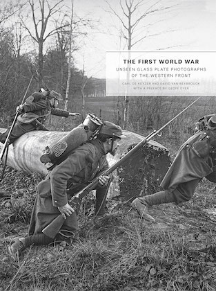 FirstWorldWar_unseenglassplate