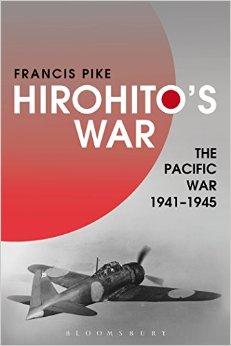 Hirohito'sWar