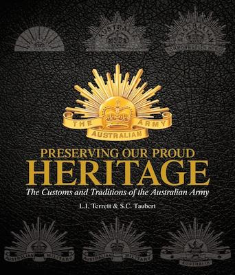 preserving-our-proud-heritage