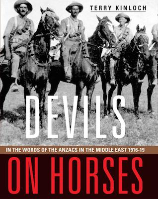 Devilsonhorses_2