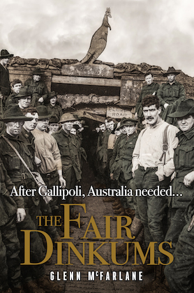 Fair Dinkums Cover copy