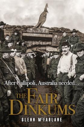 Fair Dinkums Cover copy