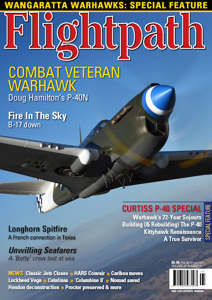 FPH May-Jul 16 Cover