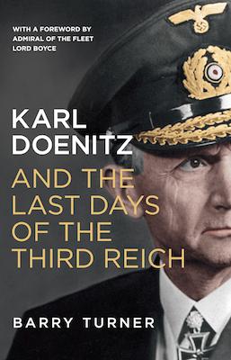 KarlDoenitz