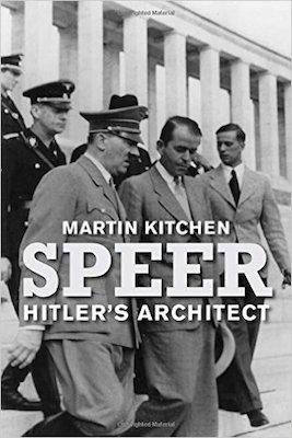 Speer_Kitchen_2