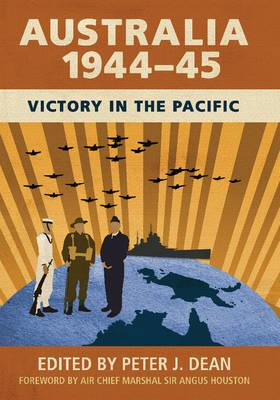 VictoryinPacific