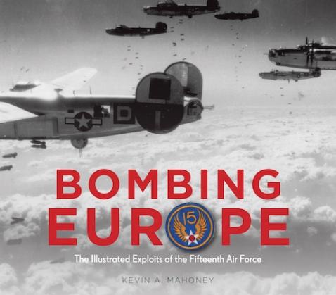 BombingEurope_lr