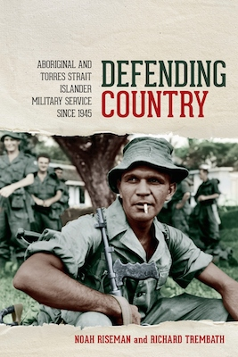 Defendingcountry