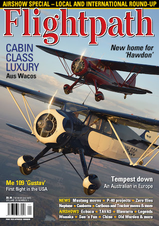FPH aug-Oct 16 Cover