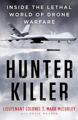 HunterKiller_LR