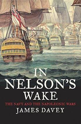 Nelson'swake
