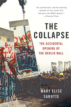 Thecollapse copy