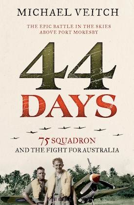 44days-copy