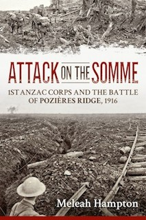 Attackonthesomme