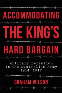 kingshardbargain