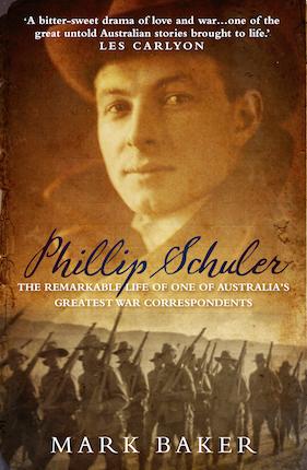 phillipschuler-copy