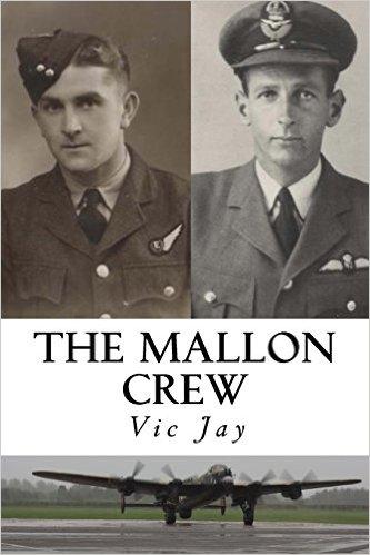 malloncrew