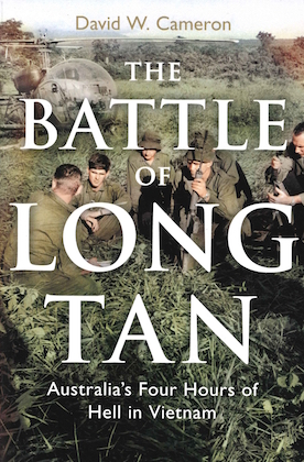 battleoflongtan-copy
