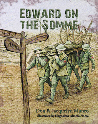 edward-on-the-somme-large