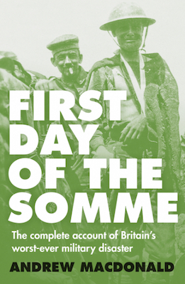 firstdayofsomme