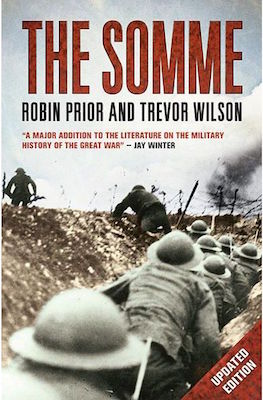 the-somme-updated-edition